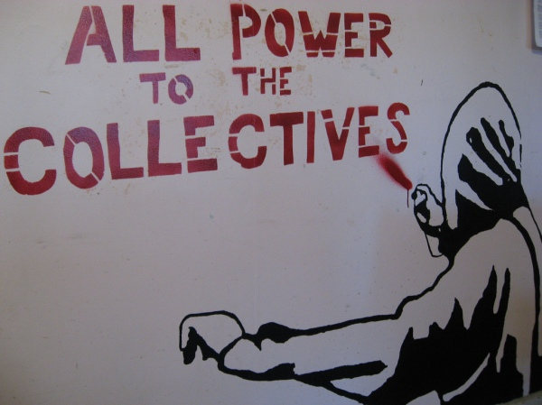 all-power-to-the-collective