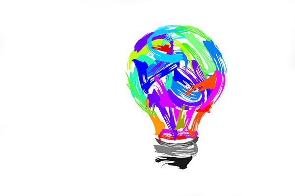 creativity-illo-2