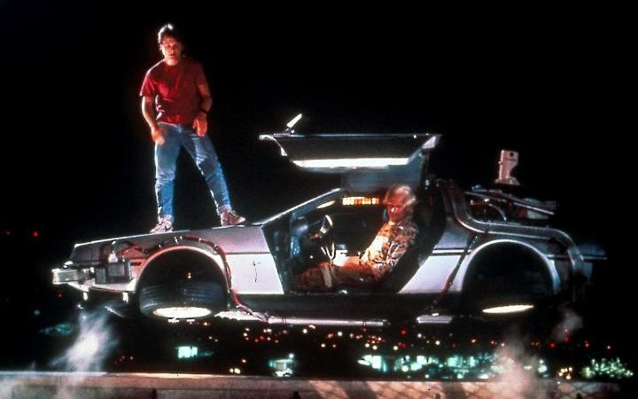 2-back-to-the-future-marty-doc-delorean-large_trans++wMpl-Jpdv5EMZZkofEupHLdu0TL-Cg_AMOUqySXmFgU